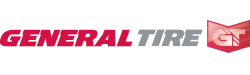 Brand-Tires-General