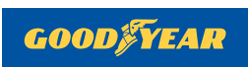 Brand-Tires-GoodYear