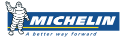 Brand-Tires-Michelin