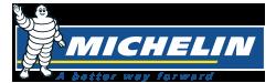 Brand-Tires-Michelin